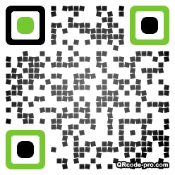 QR Code Design 2TwJ0