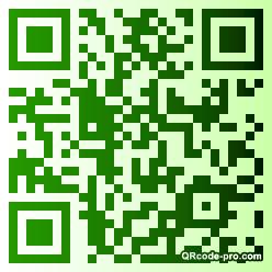 QR Code Design 2U9T0
