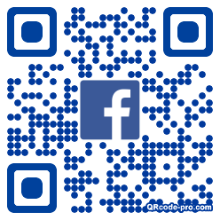 QR code with logo 2UEh0