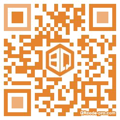 QR Code Design 2Uet0