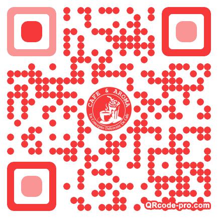 QR Code Design 2WQm0