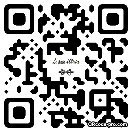 QR Code Design 2WS00