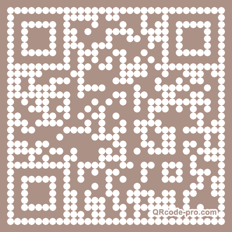 QR code with logo 2Wpy0