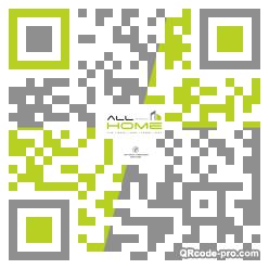 Designo del Codice QR 2XgJ0