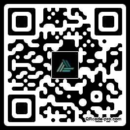 Diseño del Código QR 2Y010