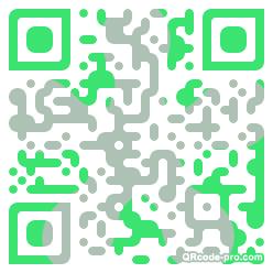 QR Code Design 2Y1o0