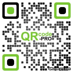 Designo del Codice QR 2YO10