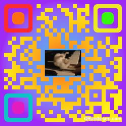 QR Code Design 2YSU0