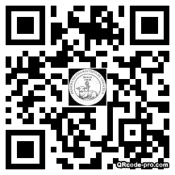 QR Code Design 2YaK0