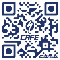 QR Code Design 2Yby0