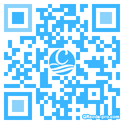 QR Code Design 2YiH0