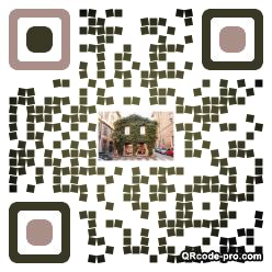 QR Code Design 2Ymu0