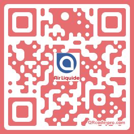 QR code with logo 2Yo30