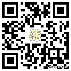 QR Code Design 2Yvv0
