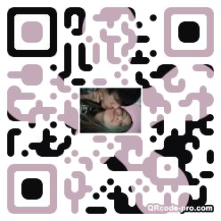 QR Code Design 2Z870