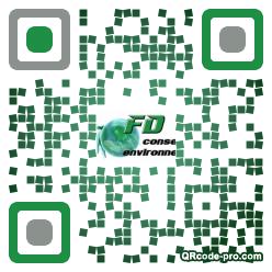 QR Code Design 2Z9c0