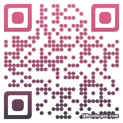 Diseño del Código QR 2ZD40