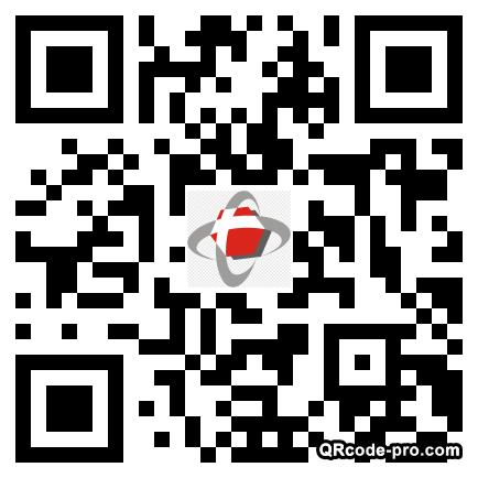Diseño del Código QR 2ZDN0