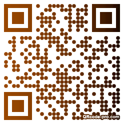 Diseño del Código QR 2ZKZ0
