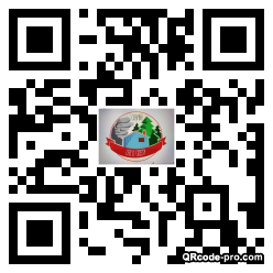 QR Code Design 2a6a0