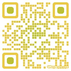 Diseño del Código QR 2aKO0