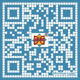Diseño del Código QR 2aNl0