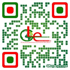 Diseño del Código QR 2aOM0