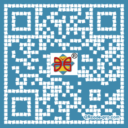 Diseño del Código QR 2aOc0