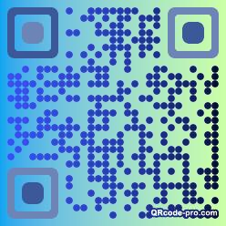 Diseño del Código QR 2aPA0