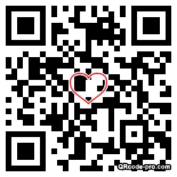 Diseño del Código QR 2aPY0