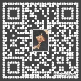 Diseño del Código QR 2aTN0