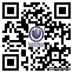 QR Code Design 2b2V0