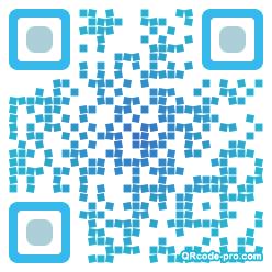 QR Code Design 2b5K0