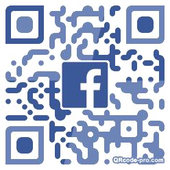 QR Code Design 2bMp0