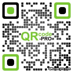 Designo del Codice QR 2bXo0