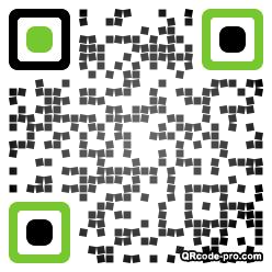 QR Code Design 2bgJ0