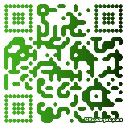 Designo del Codice QR 2bnD0