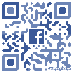 QR Code Design 2brM0