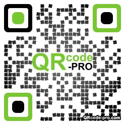 QR Code Design 2c2C0