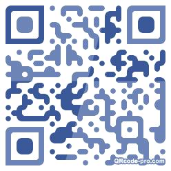 QR Code Design 2c490