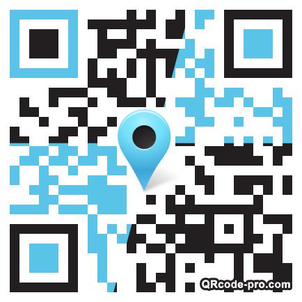 QR Code Design 2c6a0