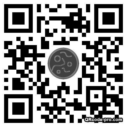 QR Code Design 2cET0
