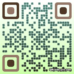 QR Code Design 2cKq0