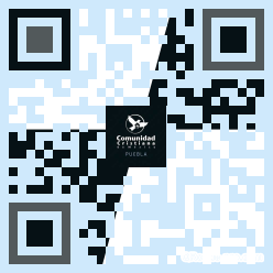 QR code with logo 2ccL0