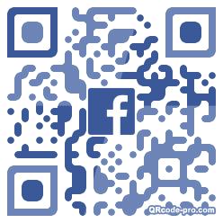 QR Code Design 2cu80