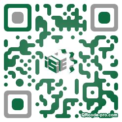 QR Code Design 2dKK0