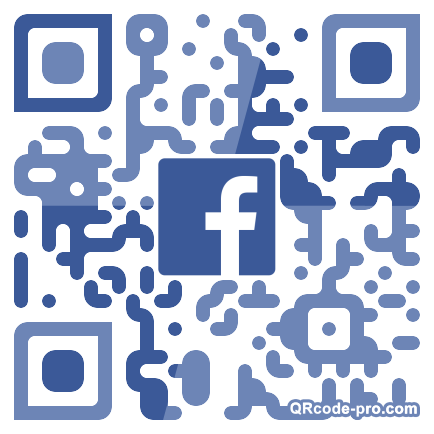 QR Code Design 2dKy0