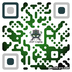 Diseño del Código QR 2drq0