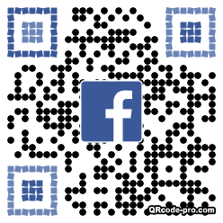 QR Code Design 2dtl0