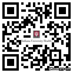 Diseño del Código QR 2dvu0